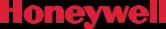 2000px-honeywell_logo