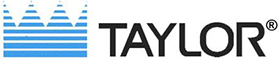 logo-taylor2